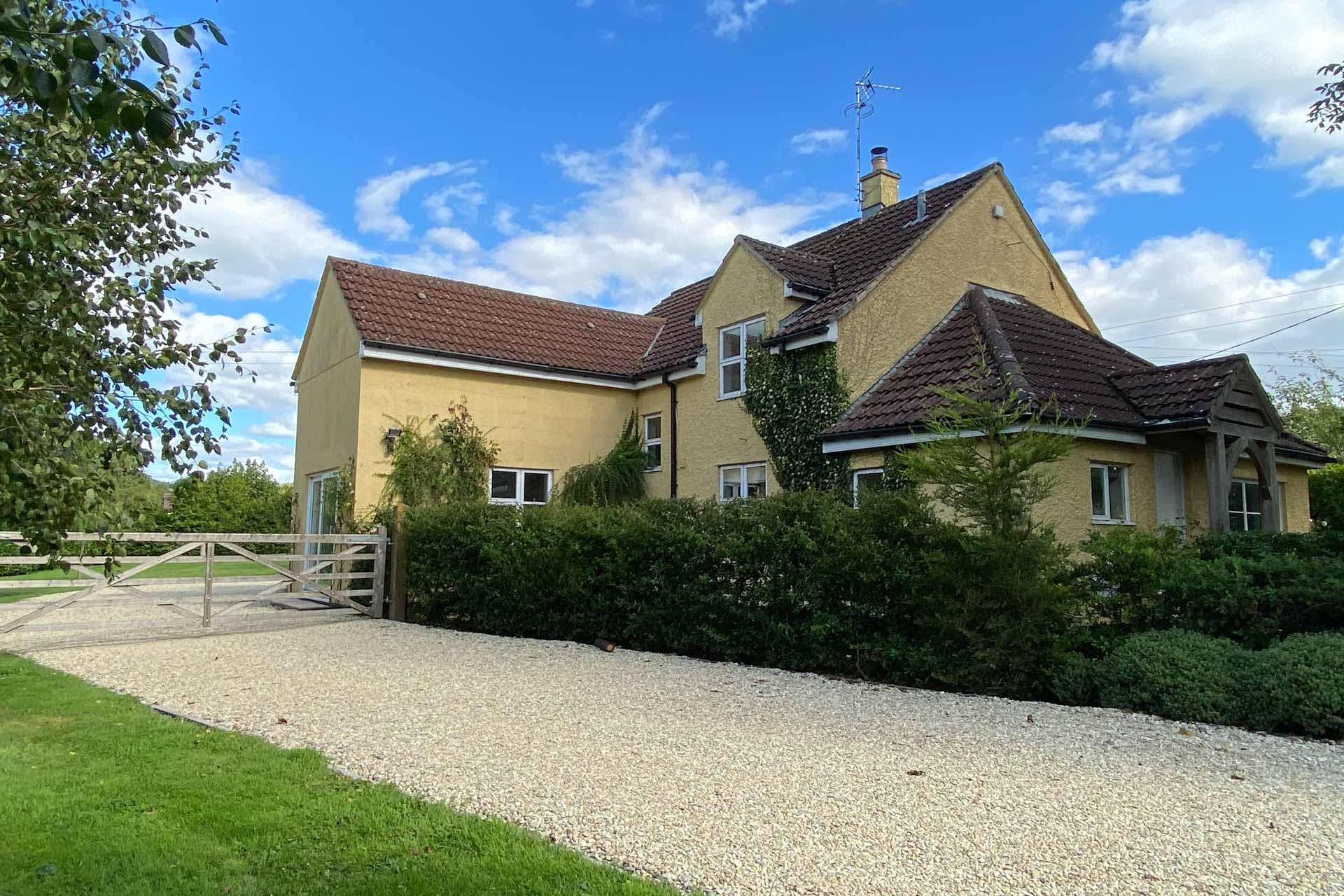 inglestone-farm-ginas-cottage32