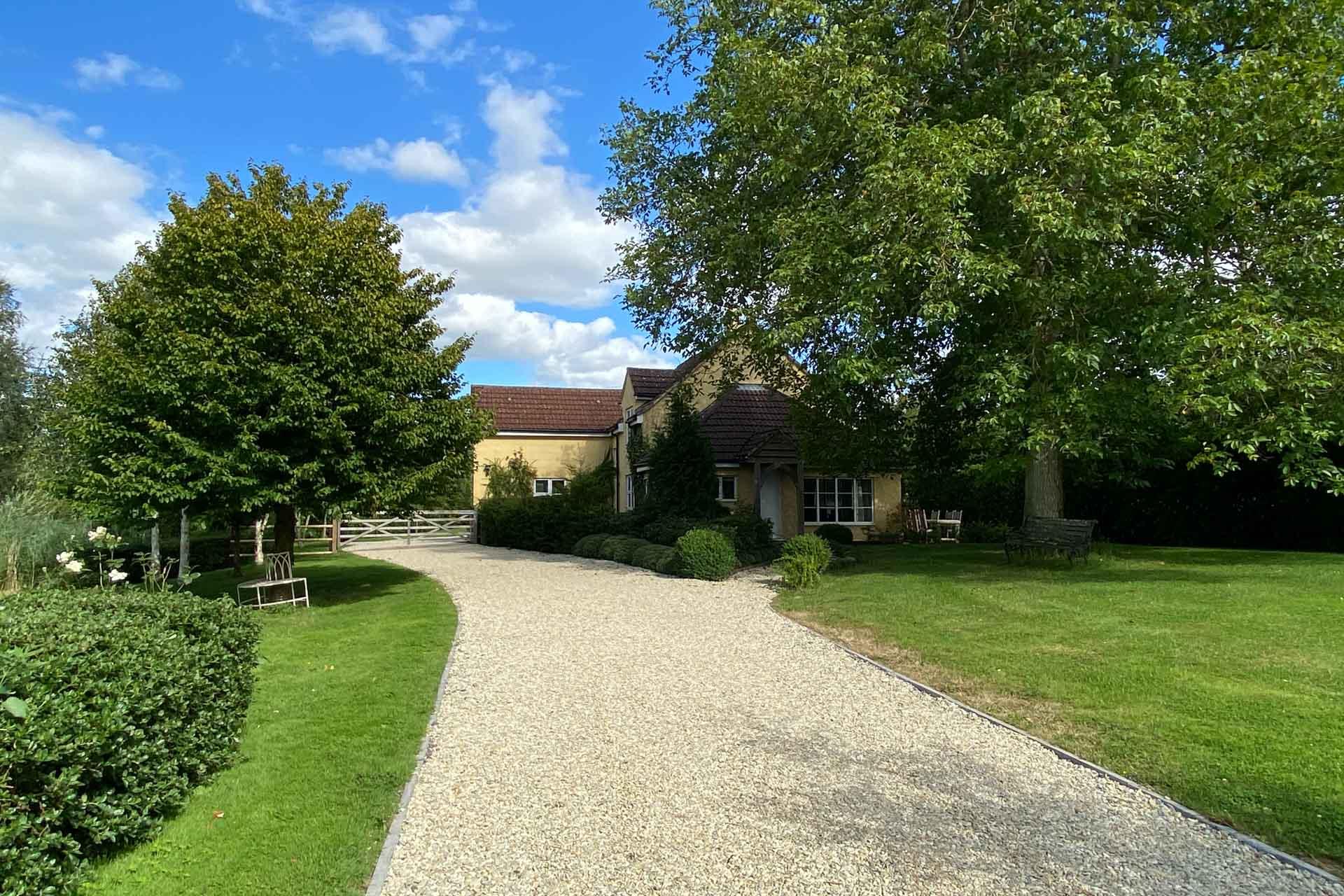 inglestone-farm-ginas-cottage33