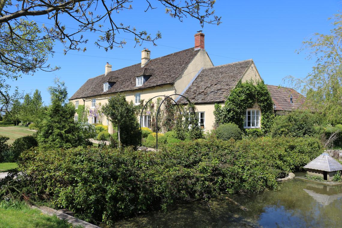 inglestone-farm-ginas-cottage4