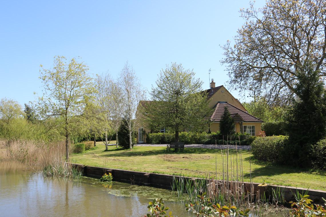 inglestone-farm-ginas-cottage5