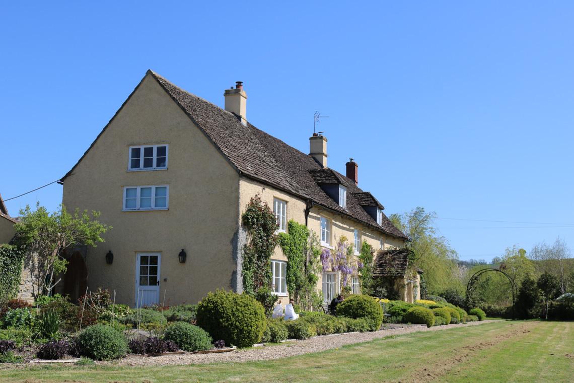 inglestone-farm-main-house1