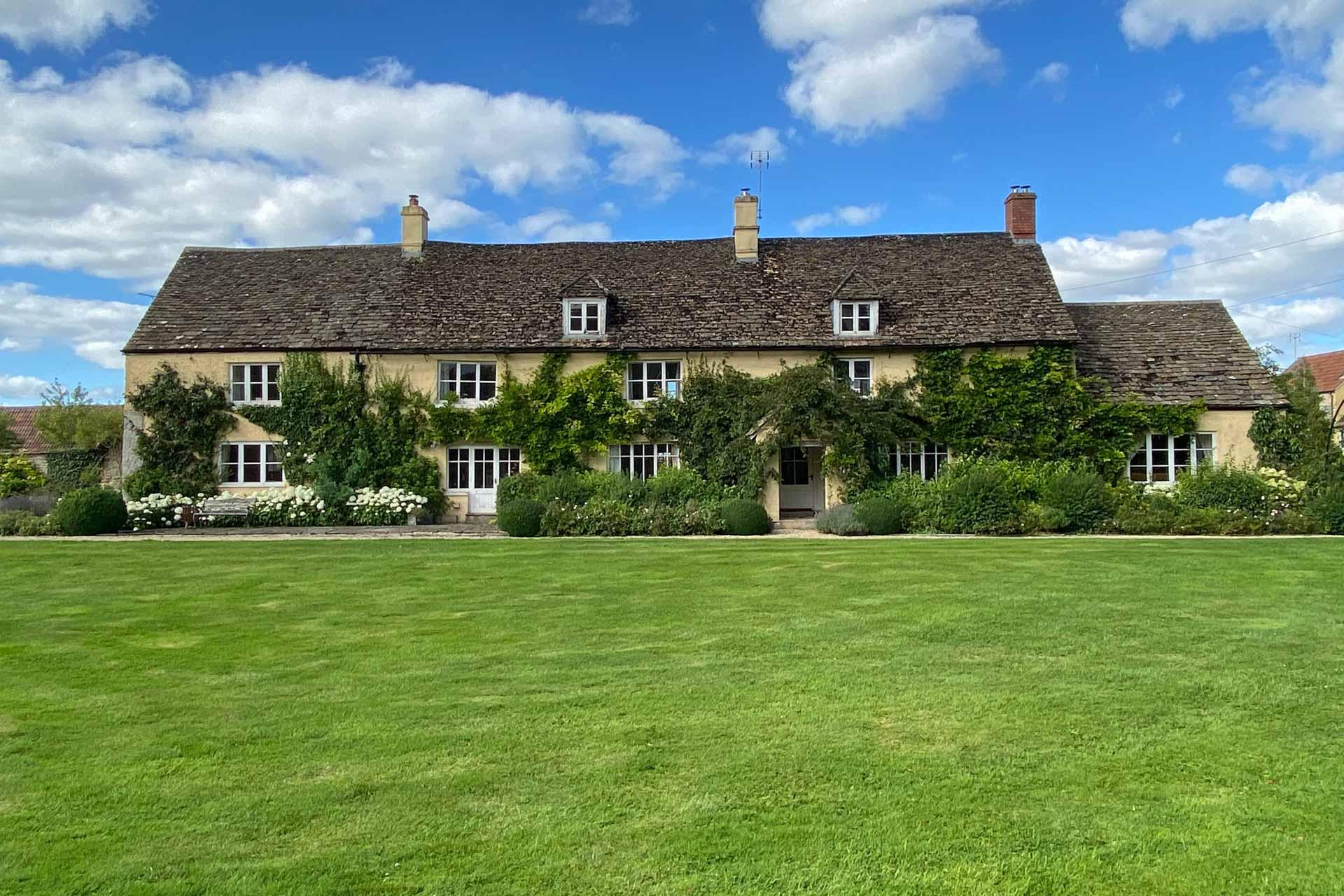 inglestone-farm-main-house11