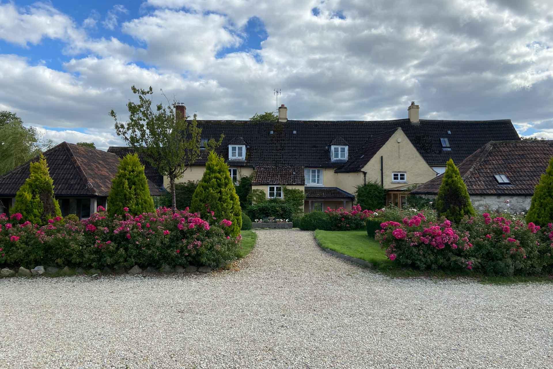 inglestone-farm-main-house13