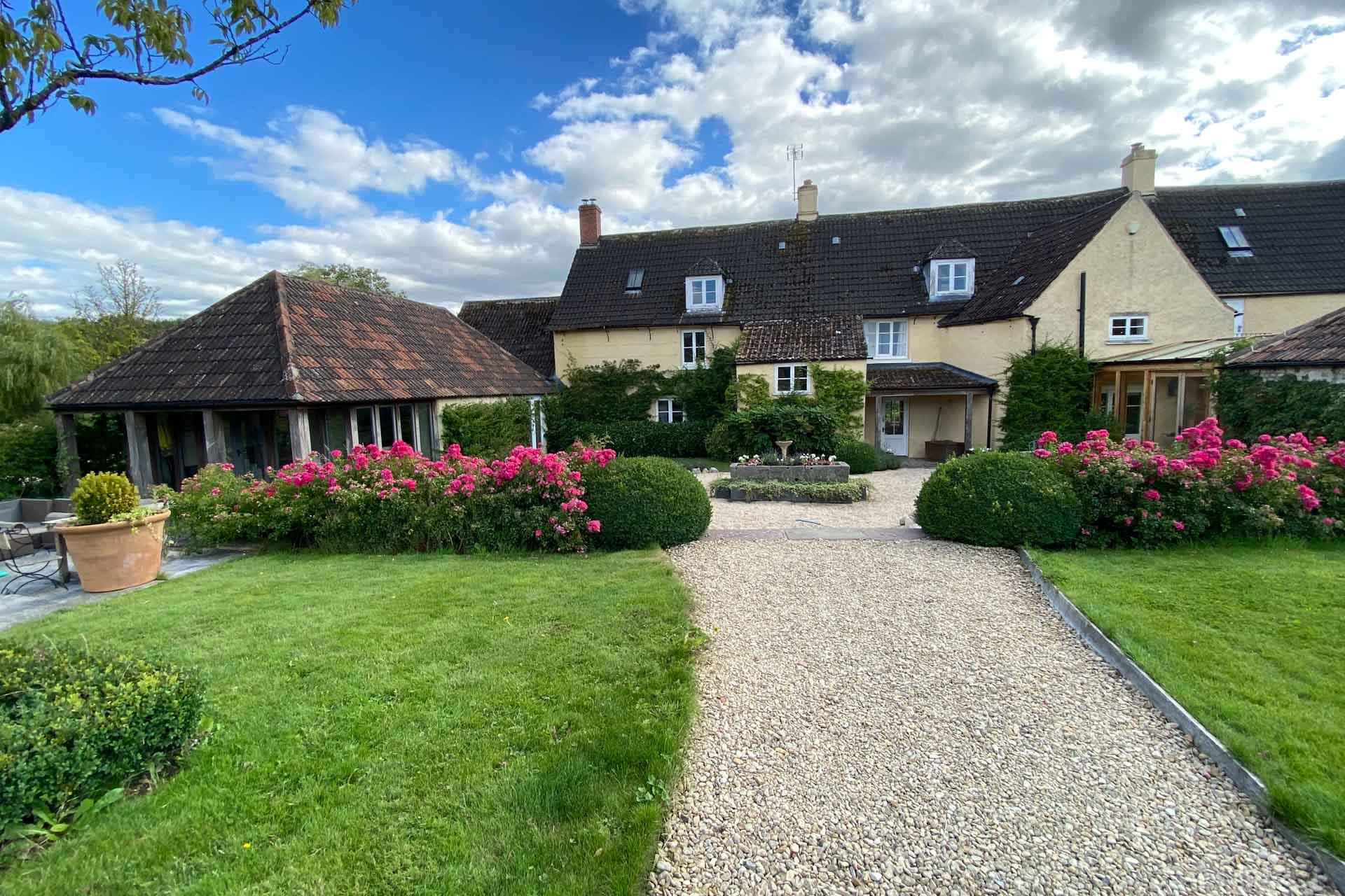 inglestone-farm-main-house15
