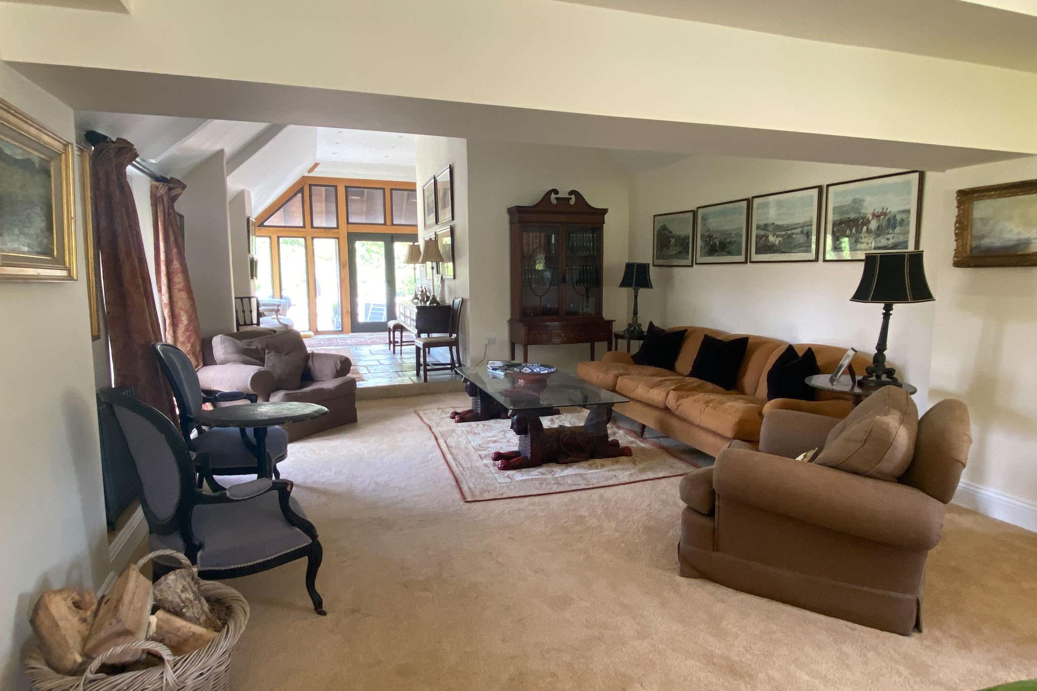 inglestone-farm-main-house19