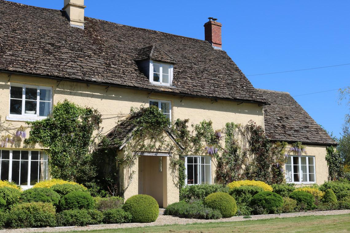 inglestone-farm-main-house2