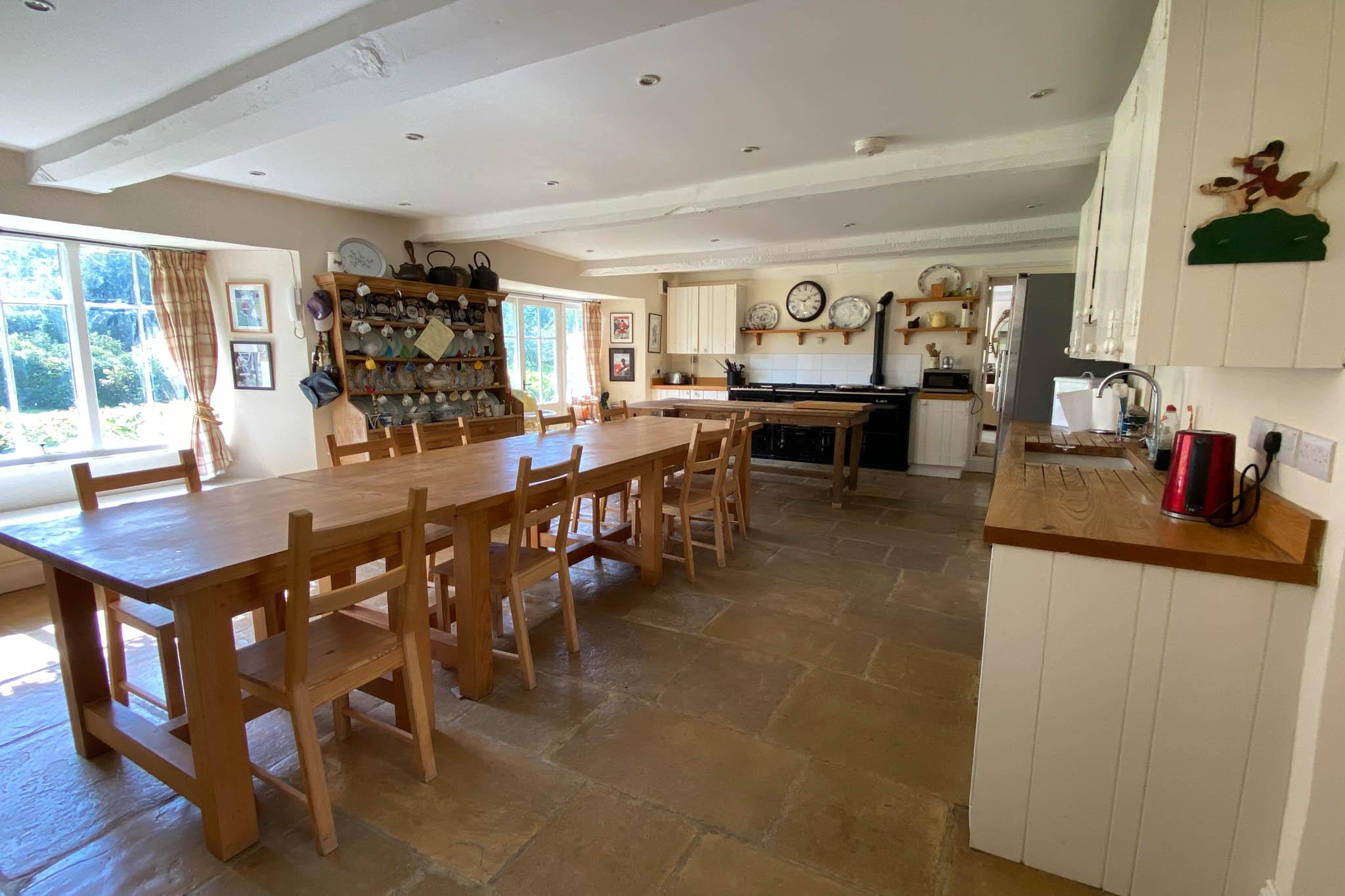 inglestone-farm-main-house30