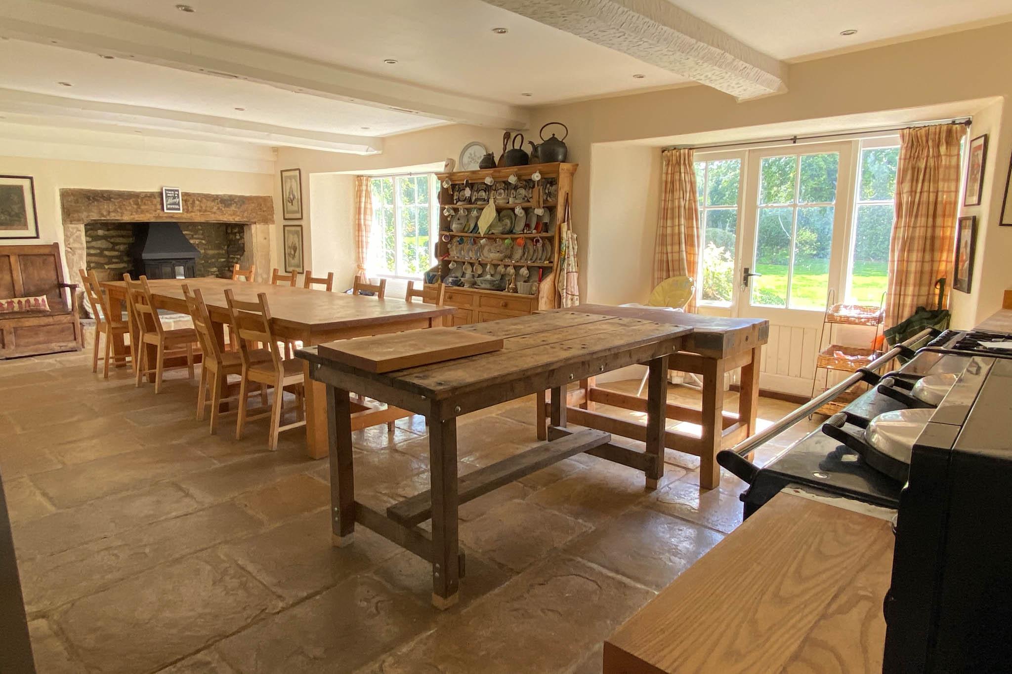 inglestone-farm-main-house32