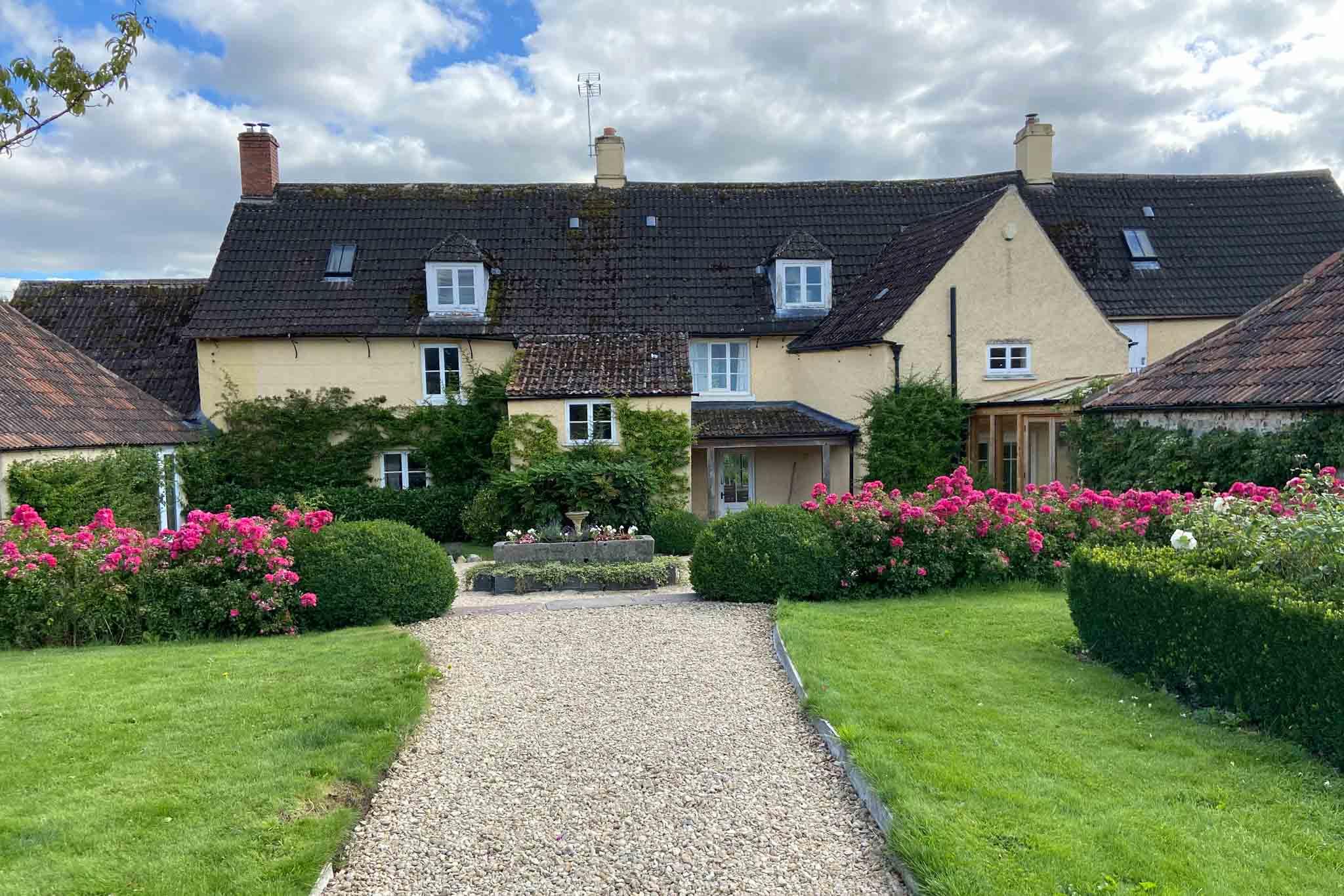 inglestone-farm-main-house33