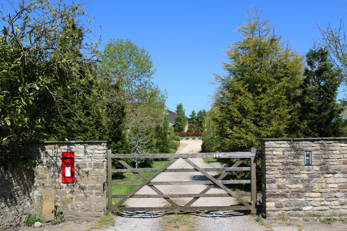 inglestone-farm-main-house4