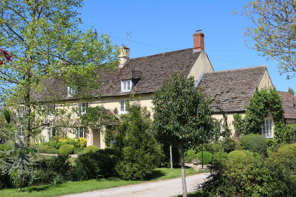 inglestone-farm-main-house5