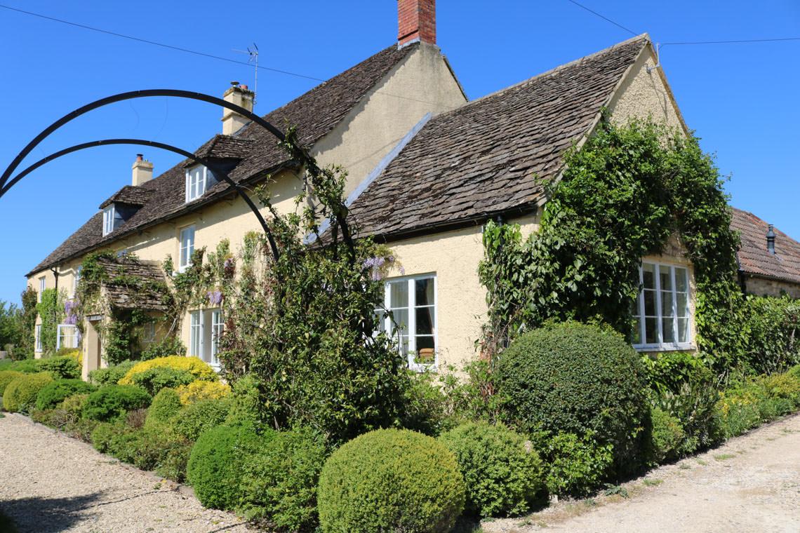 inglestone-farm-main-house6