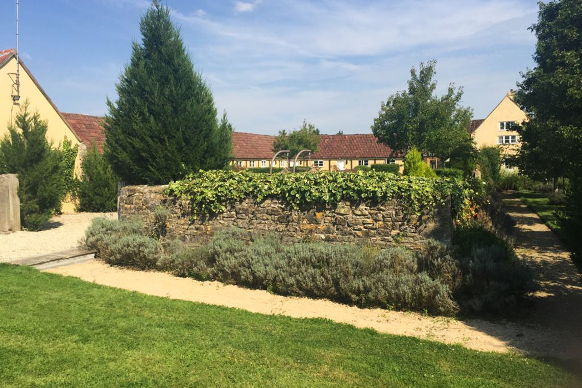 inglestone-farm-grounds13