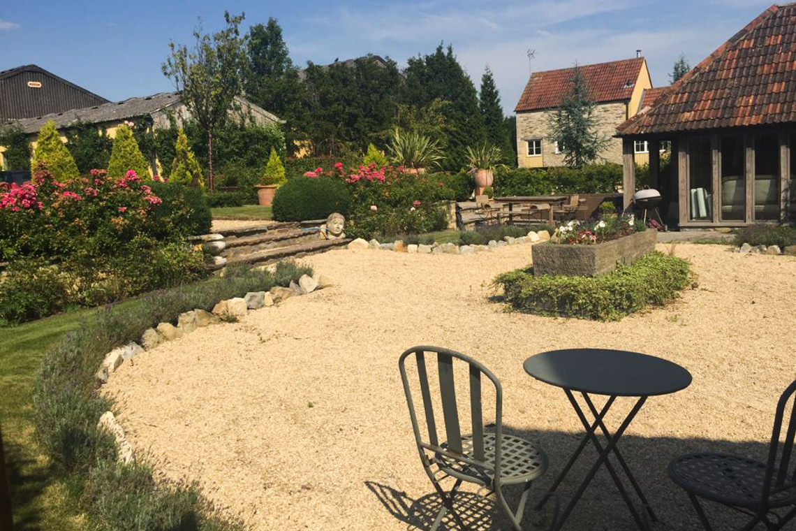 inglestone-farm-grounds3
