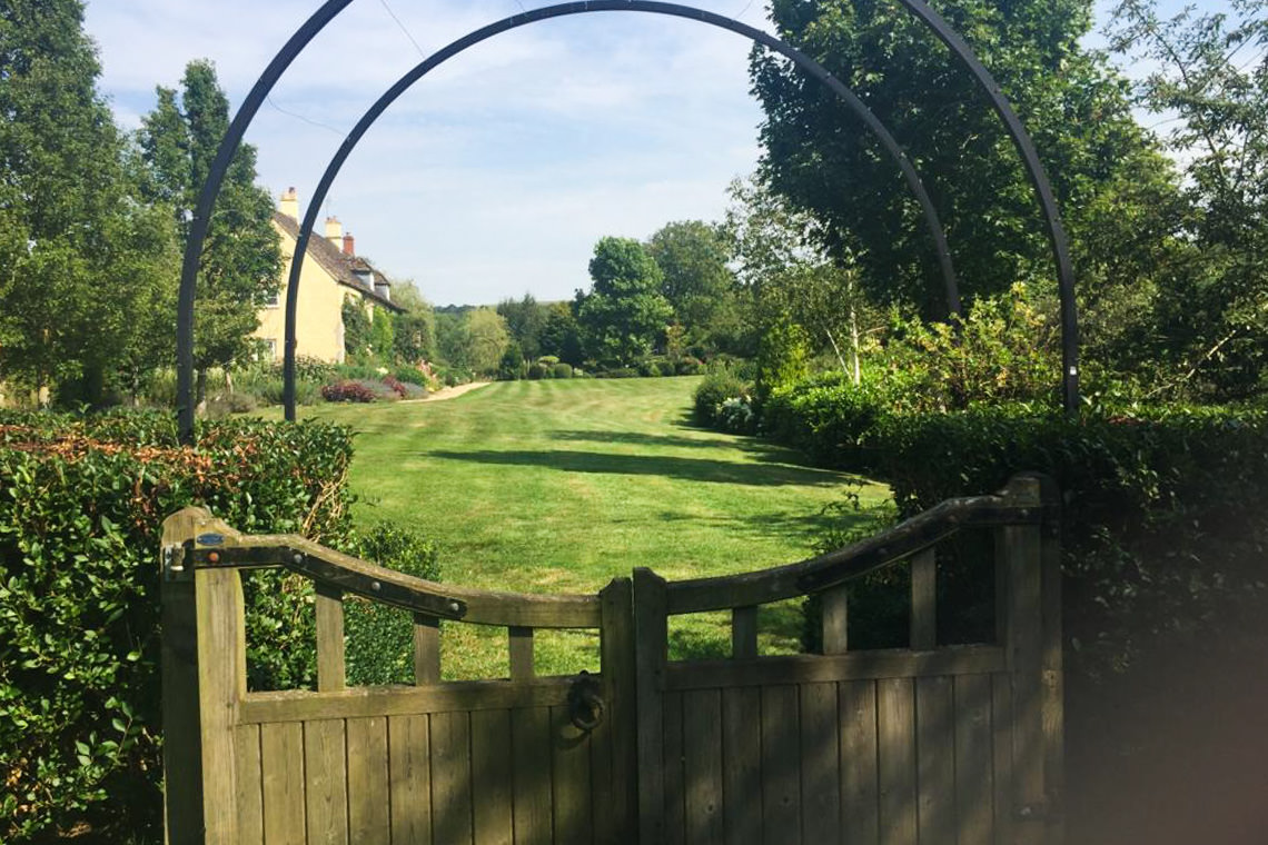 inglestone-farm-grounds5