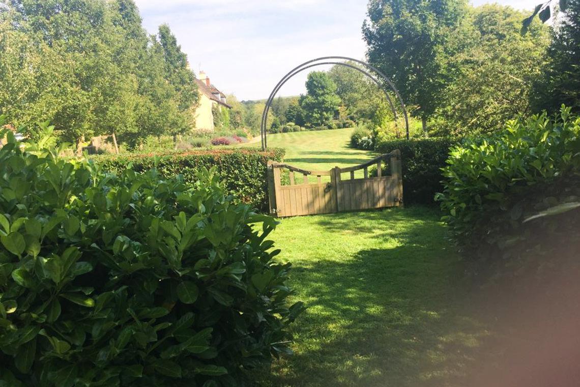 inglestone-farm-grounds7